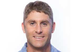 Dr. David Jockers