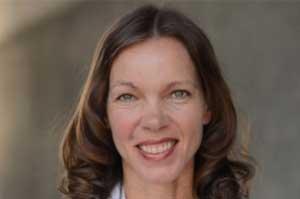 Dr. Laura Fletcher, MD