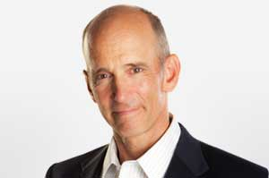 Dr. Joseph Mercola, DO