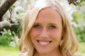 Jess Kelley