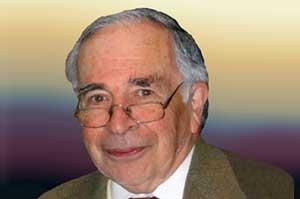 Mihai Dimancescu, MD