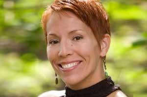 Nasha Winters
