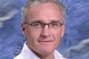 Professor Stephen Cunnane, PhD