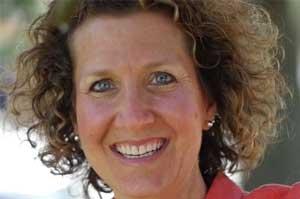 Tami Wilkerson