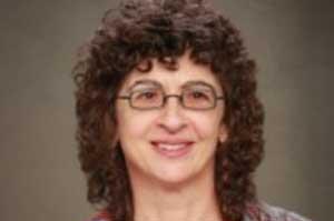 Miriam Kalamian, EdM, MS, CNS