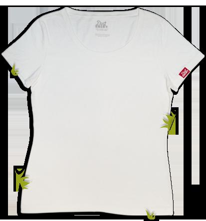 Dirt Shirt