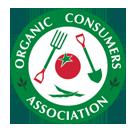 Organic Consumers Association (OCA)