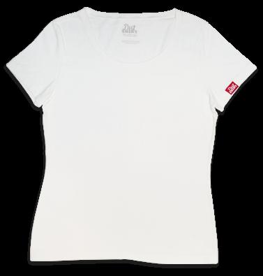 Women's Scoop Neck T-Shirts
