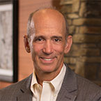 Dr.Mercola High-Res Image 1