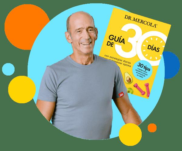 Guía de 30 días
