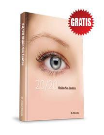 Vision 2020 Sin Lentes E-Book