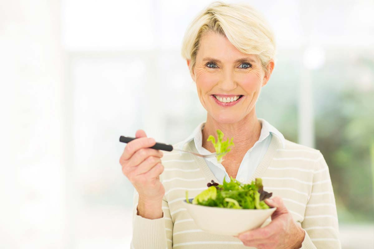 Give the Fast-Mimicking Diet a Try for Optimal Health