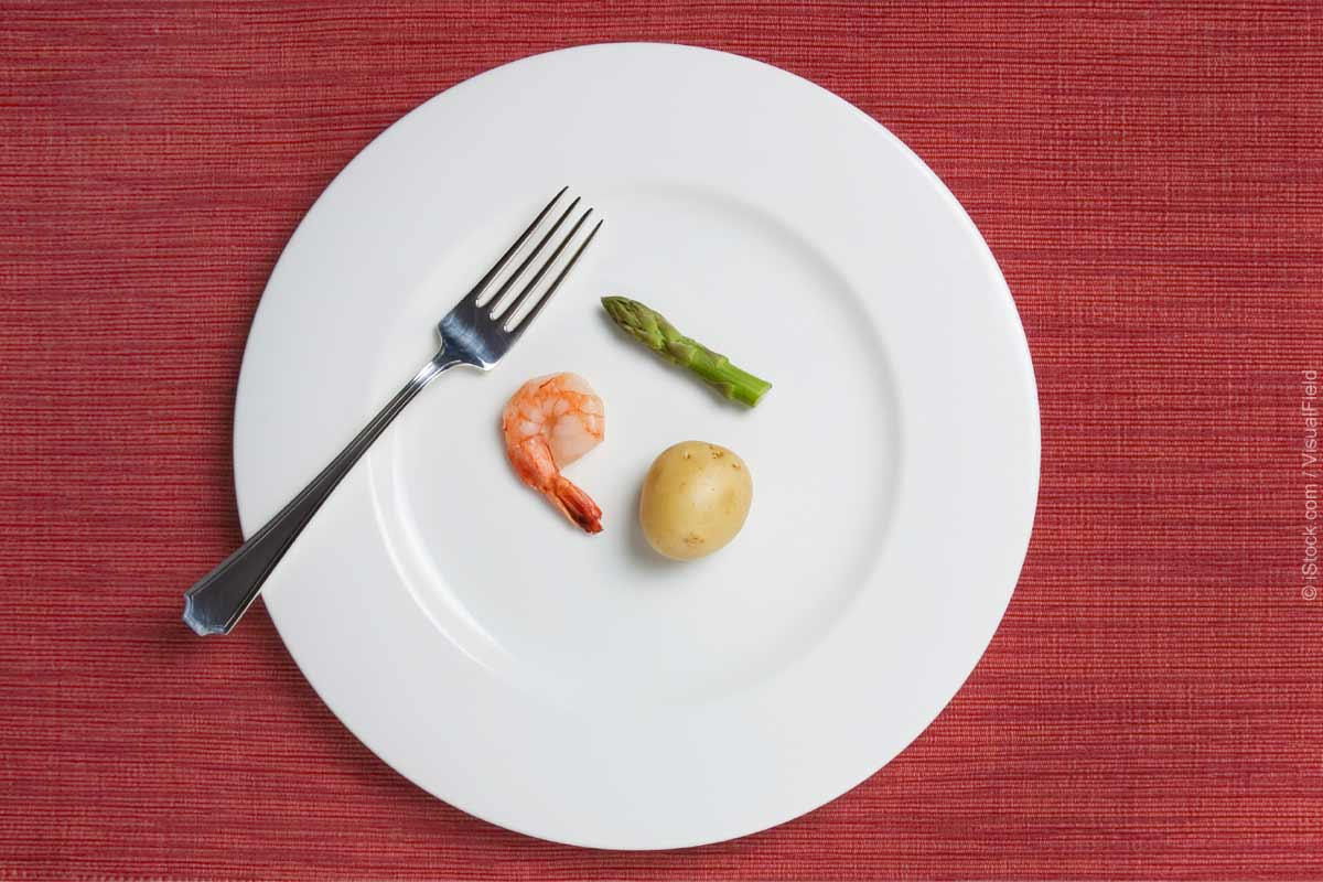 Watch Out for These Loopholes in Most Intermittent Fasting Programs