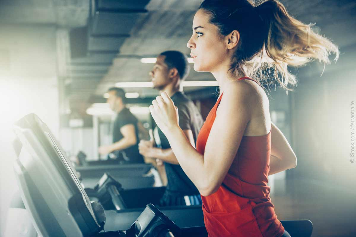 All Hits, No Misses: How Intermittent Fasting and High-Intensity Interval Training Will Help You Achieve Your Fitness Goals