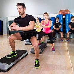Beneficios del betabel para el ejercicio