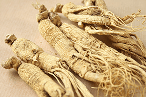 Image result for ginseng extract