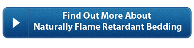 Flame Retardants Do More Harm Than Good, Research Shows