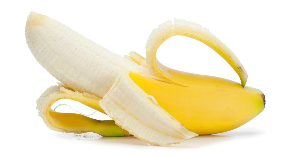 What are Bananas Good For  Banana