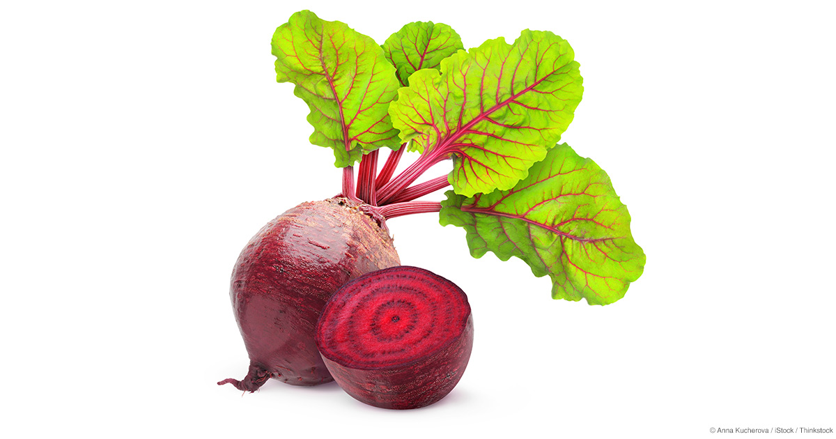 what are beets good for   mercola