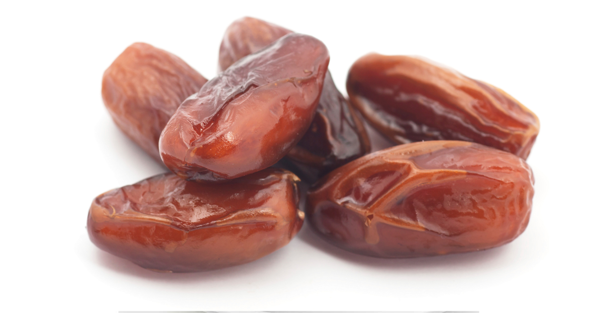 a handful of dates symbolism Monday, september 17, 2012 reader's diary #869- tayeb salih: a handful of dates.
