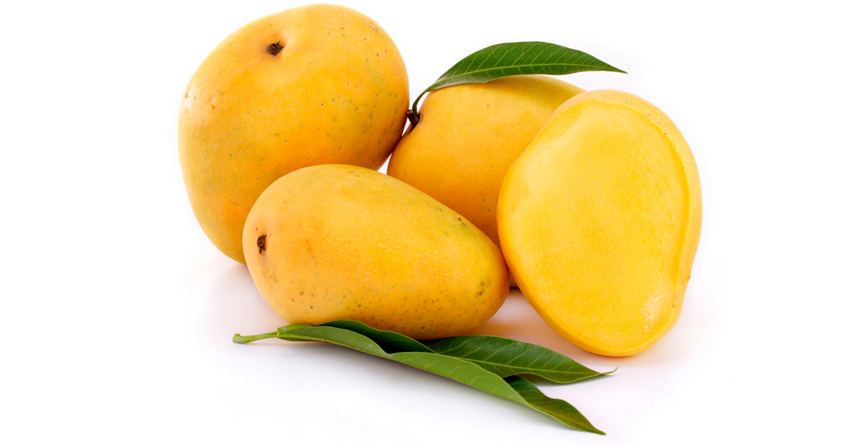 What are Mangos Good For? - Mercola.com