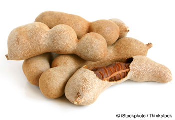Tamarind Nutrition Facts