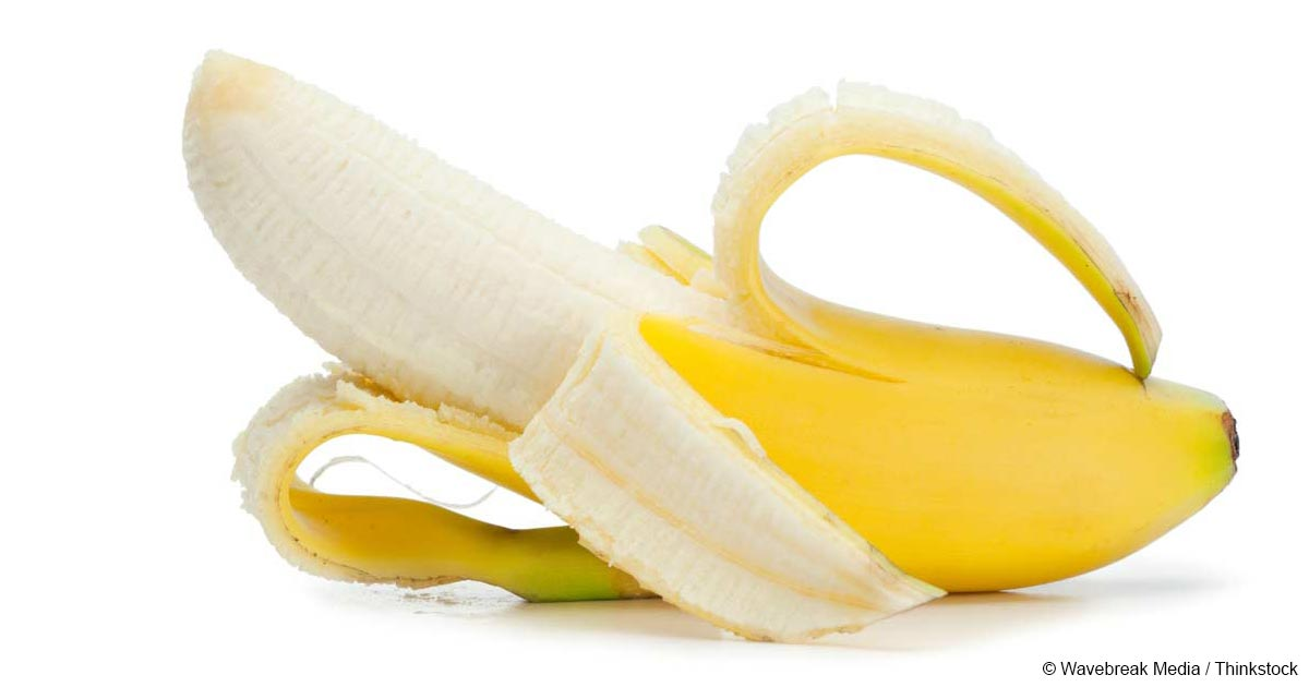 What are Bananas Good For? - Mercola.com