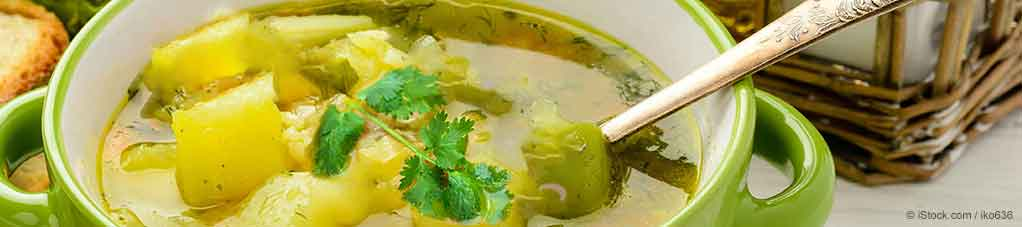 Chayote Healthy Recipes