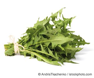 Dandelion Greens Nutrition Facts