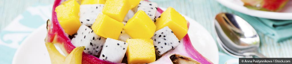 Beneficios De La Fruta Del Dragon Mercola Com