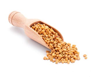 Fenugreek Nutrition Facts