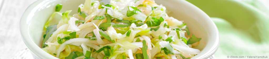 iceberg lettuce nutrition, lettuce recipes, how to grow lettuce