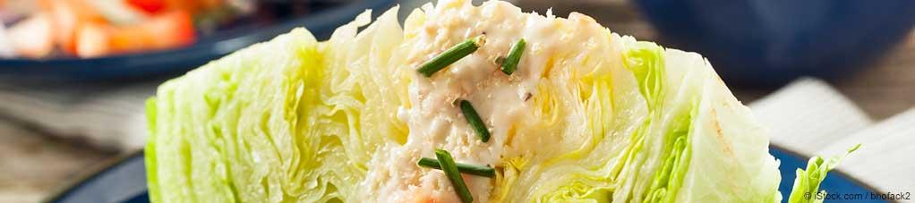 iceberg lettuce nutrition, how to grow lettuce, lettuce recipes