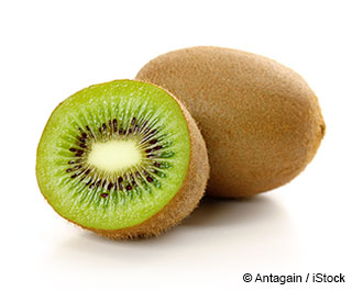 Armaiwi Kiwi-nutrition-facts