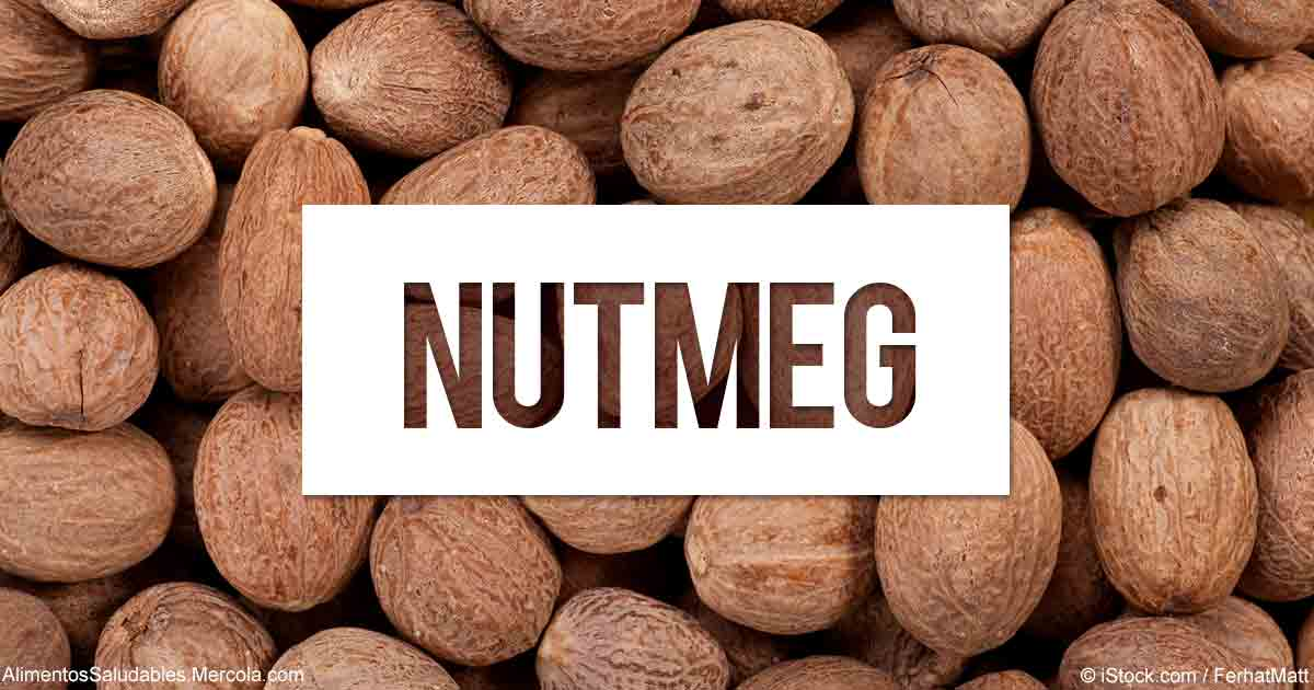 Image result wey dey for nutmeg