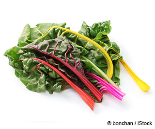 What Is Swiss Chard Good For Mercola Com
