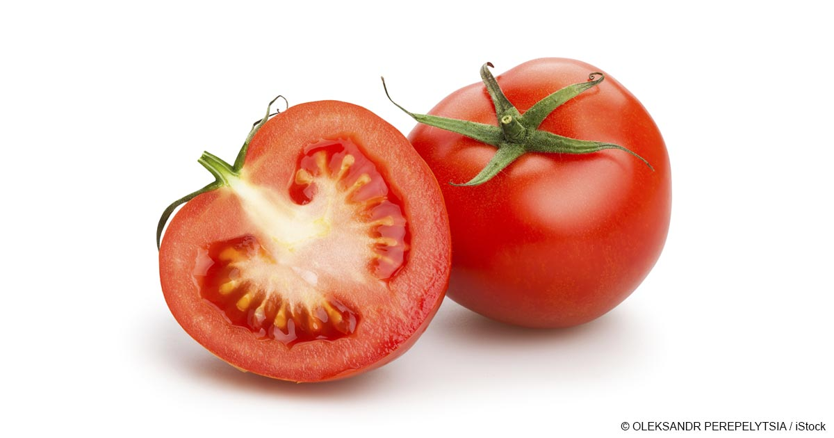 What Are Tomatoes Good For? - Mercola.com