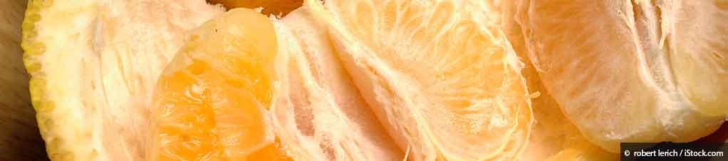 Recetas Saludables con Fruta Ugli