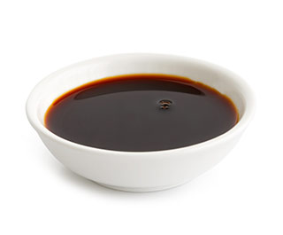 Worcestershire Sauce Nutrition Facts