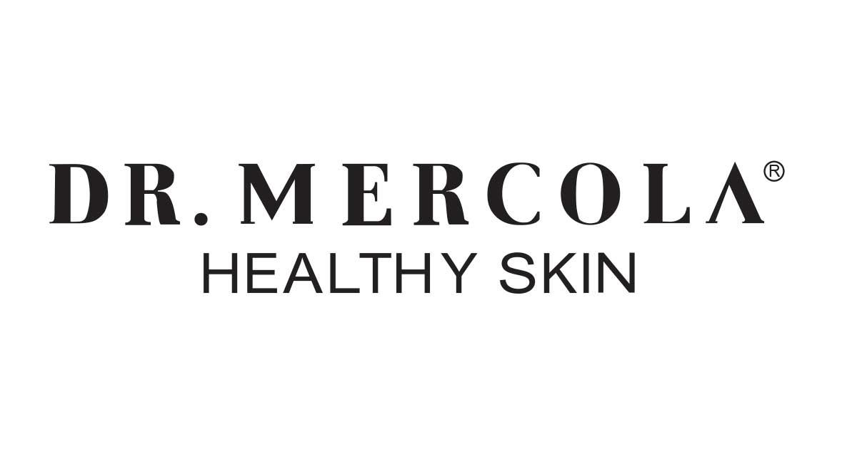 healthy skin logo
