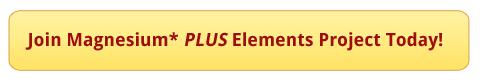 Magnesium* Plus Elements Project