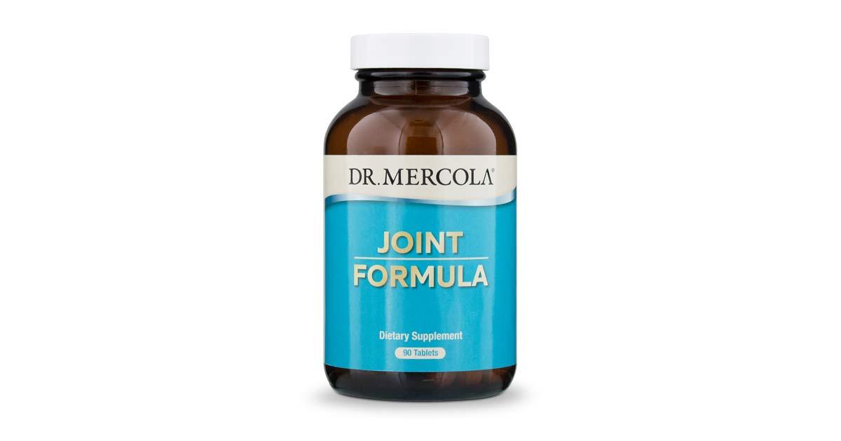 niveles bajos acido urico algun remedio natural para la gota jugos naturales para eliminar el acido urico