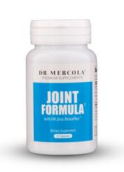 Joint Formula 30 caps