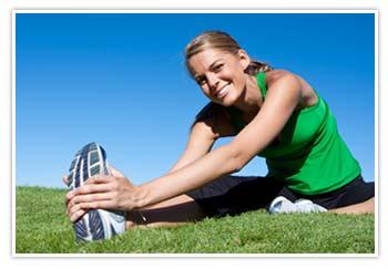 tabla composicion alimentos acido urico alimentos a evitar para reducir el acido urico acido urico alto en las mujeres