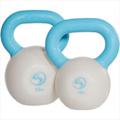 kathy smith kettlebells