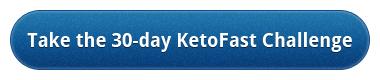 ketofast challenge