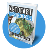 ketofast cookbook