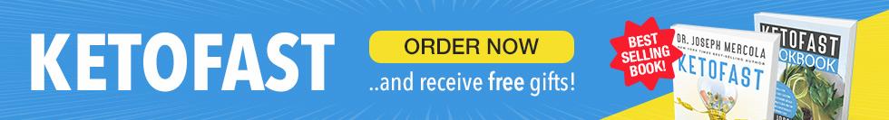 ketofast order now