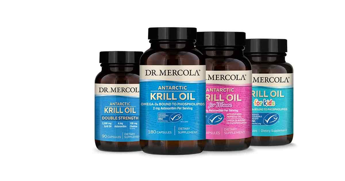 dr mercola diabetes 2