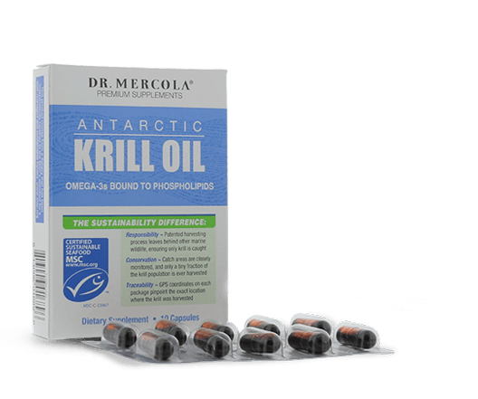 Mercola discount coupons